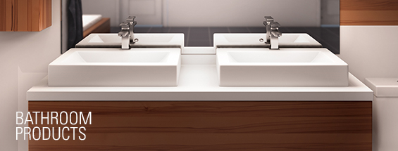 sinks produits neptune. Black Bedroom Furniture Sets. Home Design Ideas
