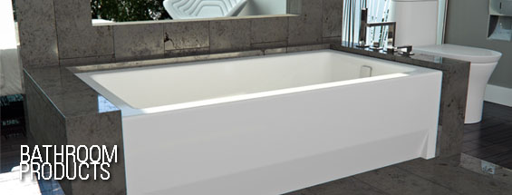 Bathtub Accessories Options And Accessories Produits Neptune