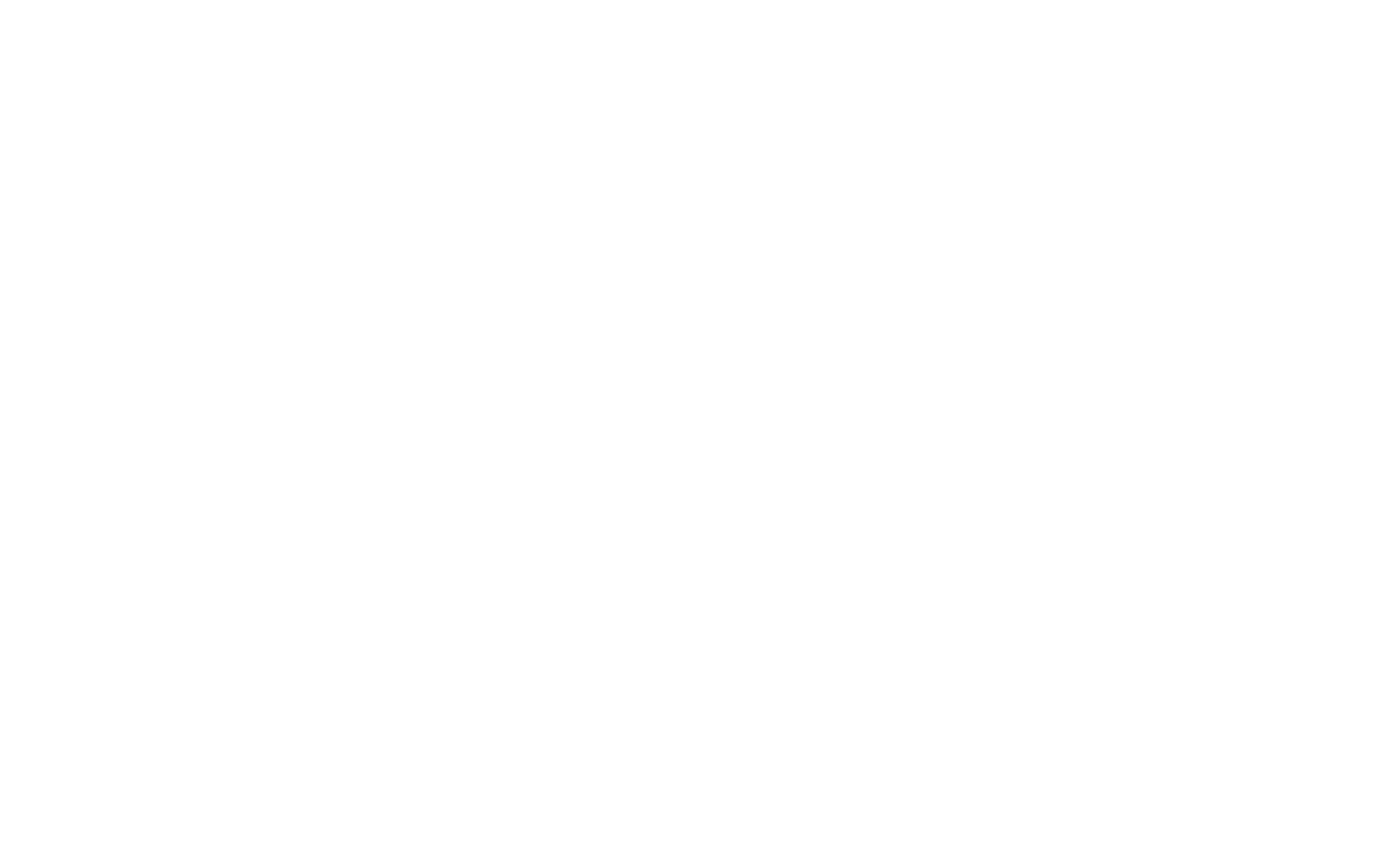 logo ici on recycle