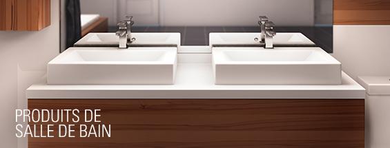 lavabo salle de bain encastrable ? chaios.com - Lavabo Salle De Bain Encastrable