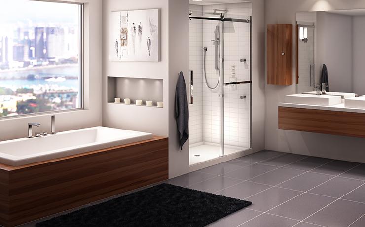 Inspiration produits neptune - Toilette ambiance zen ...