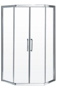 Lemans td90 portes de douche produits neptune - Porte douche neo ...