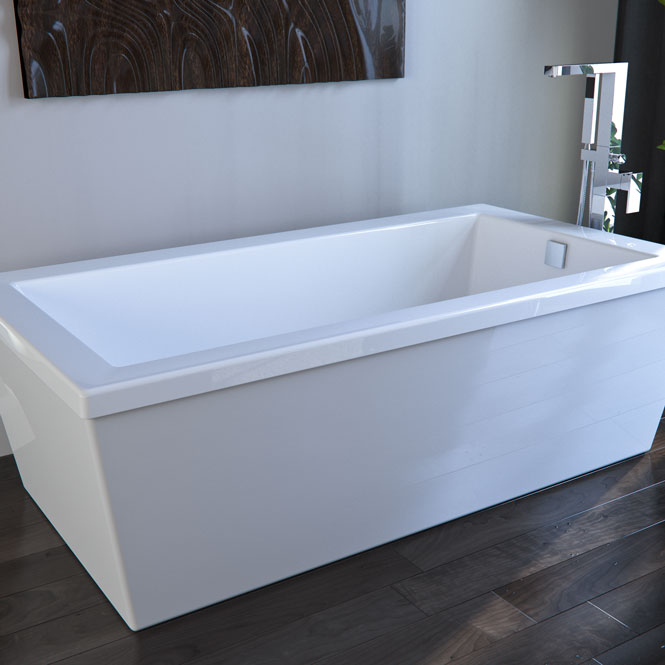 Am 201 Tys 3260 Baths Produits Neptune