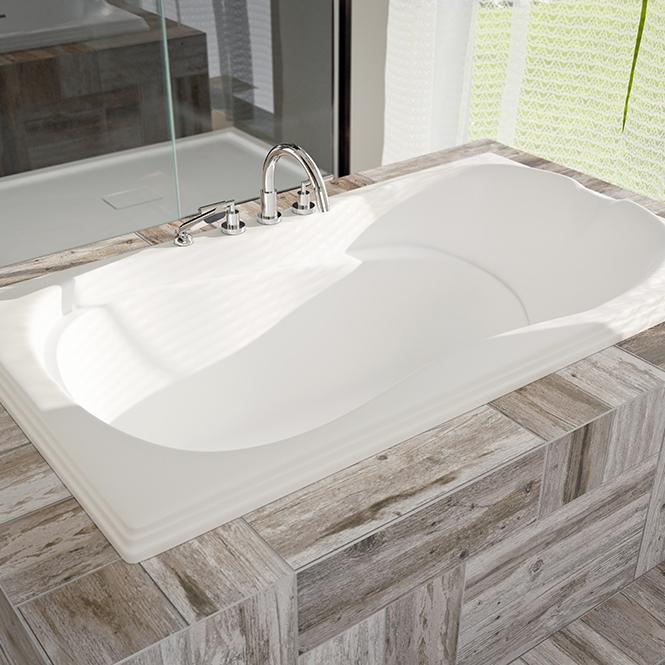 mÉlia 3360 | baths | produits neptune
