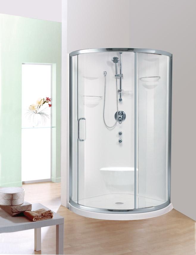 Showers | Produits Neptune