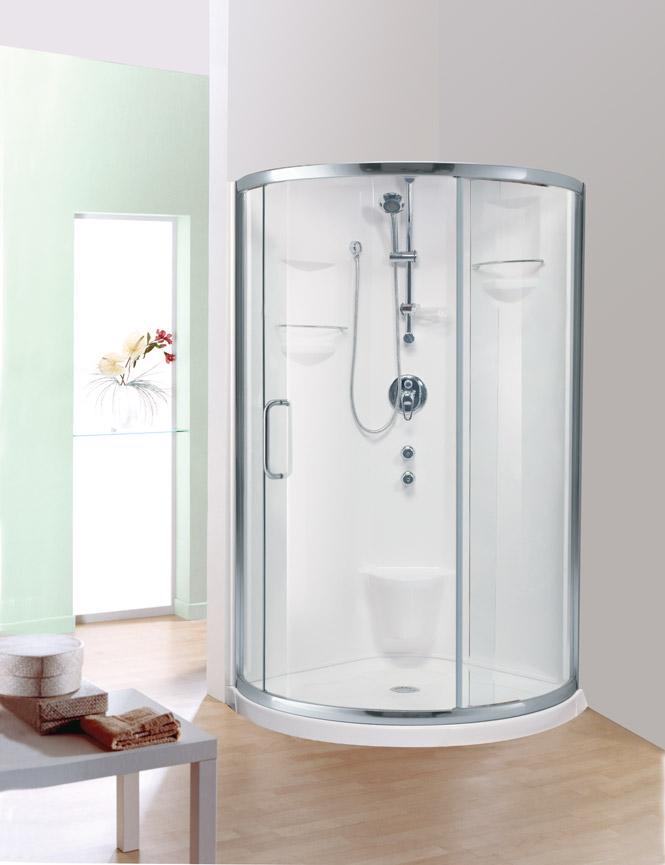 Robinet cabine de douche acheter avec comparacile - Acheter cabine de douche ...