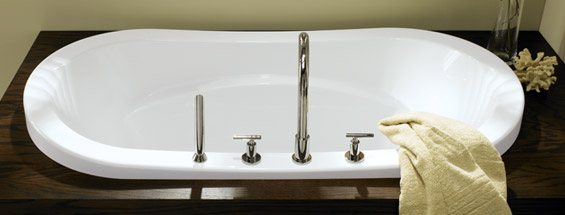 R 201 V 201 Lation 4272 Baths Produits Neptune
