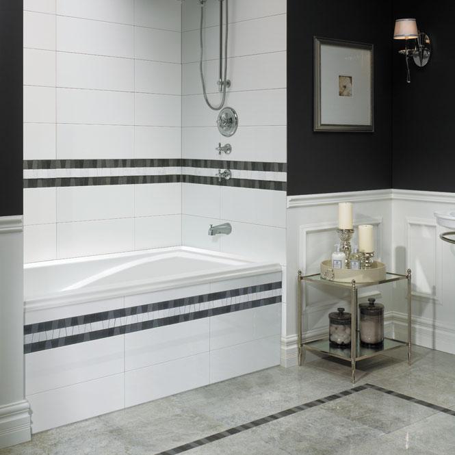 Delight 3260 Baths Produits Neptune