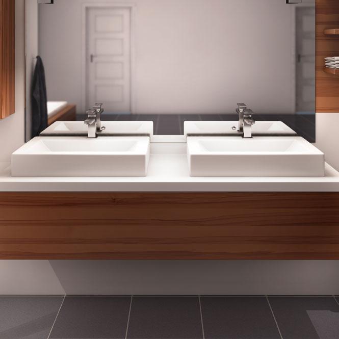 lavabos zen 25r lavabos produits neptune