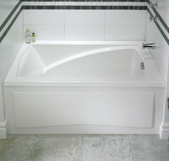 delight avec jupe 3260 bains produits neptune. Black Bedroom Furniture Sets. Home Design Ideas