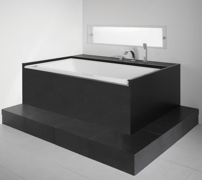 zora without skirt 3260   baths   produits neptune